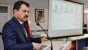 Adana Adliye kadrosunun yüzde 45i değişti