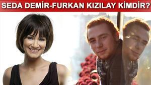 Survivor 2017 ünlüler takımı yarışmacıları Furkan Kızılay ve Seda Demir kimdir Kaç yaşındadır
