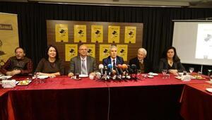 Nilüfer'de 2017 Orhan Kemal yılı olacak