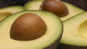 İştahınızı azaltacak 10 gıda