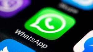 Whatsappa üç bomba özellik birden