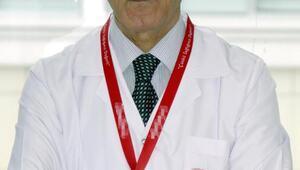Prof. Dr. Kurtoğlu: Çocuklarda diyabet sıklığı artıyor