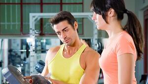 İdeal kiloya ulaşmanız için 7 öneri