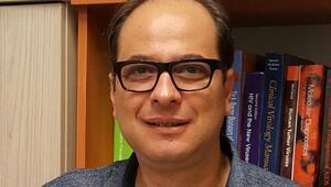 Prof. Bölükbaşı: Acı biber, en iyi ve ucuz ilaç olmaya aday
