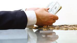 Kamu, leasingle yatırım yapacak