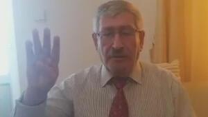O kampanyaya Celal Kılıçdaroğlu da katıldı...