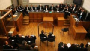 Fransız mahkemesi 1915 yasasını iptal etti