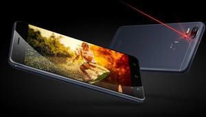 ASUS Zenfone 3, Zenfone 3 Max, Zenfone 3 Laser ve Zenfone 3 Zoom Türkiyede