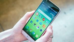 LG G5 teknoloji devine pahalıya patladı