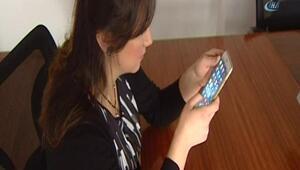 PTT çalışanı iPhonenun güvenlik açığını buldu