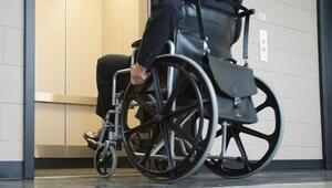 Engelli öğretmen alımı duyurusu heyecanlandırdı Bin 500 engelli öğretmen alımı yapılacak