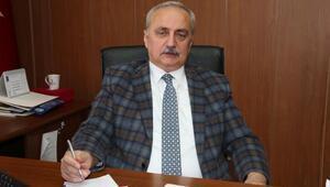Prof. Dr. Demir: Tarıma üvey evlat muamelesi ülke için felaket