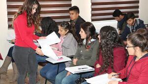 24 bin öğrenci telafi eğitiminde