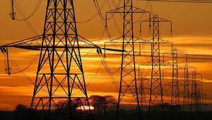 BEDAŞ planlı elektrik kesintilerini erteledi