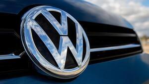 Alman savcılar VW emisyon skandalı soruşturmasını genişletti