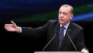 Eski bakan ve vekillere: Tayyip Erdoğanlar bitmez
