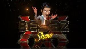 Beyaz Showun bu haftaki konukları kimler Beyaz Show bu akşam yayınlanacak mı