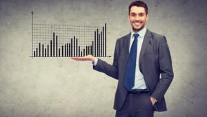 Genç girişimciler için doğru yatırım bulma önerileri