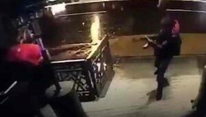 Reina canisi Abdulkadir Masharipov: Eylem talimatını Ebu Cihad verdi