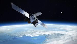 Yeni uydularda sona doğru