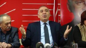 CHPli Tekin: AK Partide yüzde 5lik Hayırcı kesim var