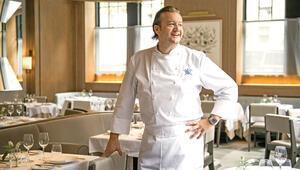 Michelin yıldızlı, 'Makarnanın tanrısı' konuştu: Fine dining 'paket'e giriyor, restoranların varlık sebebi değişiyor