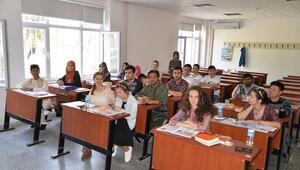 Uludağ Üniversitesi 12 farklı ülkede YÖS sınavı yapacak