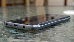 Galaxy S8de kulaklık girişi olacak mı