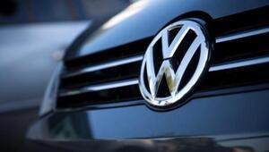 Volkswagen araçlarını geri çağıracak iddiası