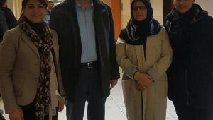 HDPli Tan: MHPli seçmeni Evete razı etmek için gözaltına alınıyoruz