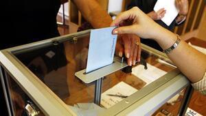 Referandumda oy kullanmak için 2 Şubat son tarih mi