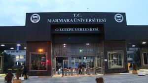 Marmara Üniversitesi iddianamesi açıklandı: 8500 FETÖcü akademisyen
