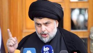 Iraktan ABDye misilleme geliyor... Parlamento onayladı