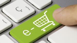 Ünlü markalar neden online satışa başladı?