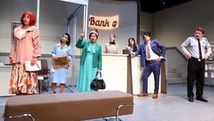 İBB Şehir Tiyatroları, Şubat ayında 30 oyunla seyirciyle buluşacak