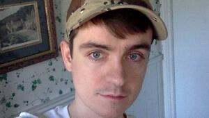 Kanadadaki cami saldırısı: 27 yaşındaki öğrenci tutuklandı