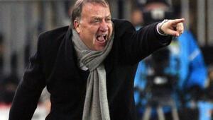 Fenerbahçeye transferde büyük şok