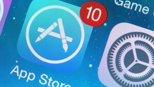 Apple, İran merkezli uygulamaları yayından kaldırıyor mu