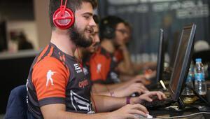 Oyun severler Gaming İstanbul 2017'de buluşuyor
