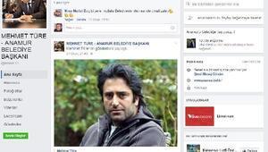 MHPli Anamur Belediye Başkanından Vezir Parmağı filmine sansür