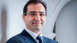 Ziraat Bank Azerbaycan KOBİL ile anlaştı