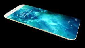 iPhone fiyatları OLED teknolojisi yüzünden fırlayabilir