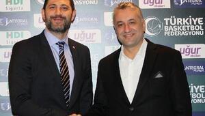 Uğur Okulları 2017 Integral Forex Türkiye Kupası resmi sponsoru oldu