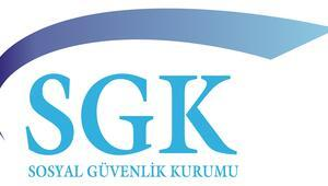 SGKdan emeklilik ikramiyesinde 30 yıl açıklaması