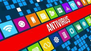Şaşırtan uyarı: Antivirüs kullanmayın