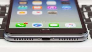iPhone satışları Applea rekor kırdırdı