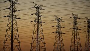 Elektrik tüketimi ocakta yüzde 5,7 arttı