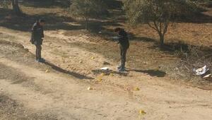 Nazillide dövülerek öldürülen kişinin cesedi bulundu