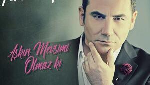 Ferhat Göçerin yeni albümünün çıkış parçası yayımlandı