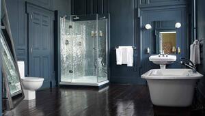 Banyo dekorasyonunun incelikleri